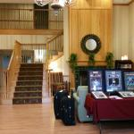 Country Inn & Suites By Carlson, Louisville East Foto