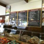 Photo of Shaw's Sandwiches
