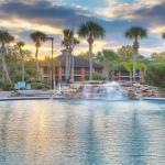 Photo de Legacy Vacation Resorts-Palm Coast