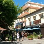 Hotel Espadon Foto