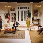 Foto de TimeLine Theatre