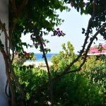 Photo de Maria's Village