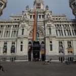 Photo of El Palacio de las Frutas