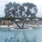 Foto de Kolabeach Resort Mambrui Malindi Kenya