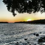 All-inclusive Resort Funtana
