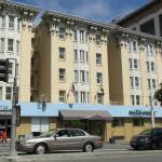 Foto de The Opal San Francisco