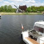 Viking Adventure Sports - Boat Tours