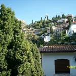 Photo de Hotel Villa Kristina