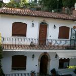 Photo of Hotel Villa Kristina