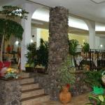 Photo of Hotel La Fattoria