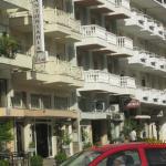 Photo of Alexiou Hotel