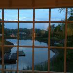 Foto de The Cottages at Cabot Cove