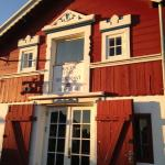Skagen Fiske Restaurant