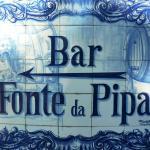 Photo of Bar Fonte da Pipa