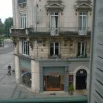 Foto di Hotel Archange