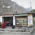 Leh Dhaba