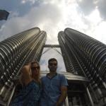 Foto de The Royale Bintang Kuala Lumpur