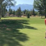 Pebblebrook Golf Course