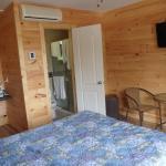 Motel 149 Foto