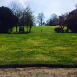Foto de Sunningdale Park