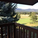 Stoneridge Resort Foto
