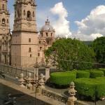 Photo of El Campanario