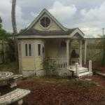Casa Coquina Bed and Breakfast Photo