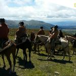 Ecuador Pure Life - Day Tours