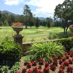 Silverado Resort and Spa Photo