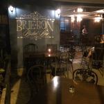 Brie·Bon bistro bar
