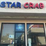 Foto de Star Crab Restaurant