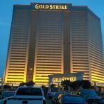 Foto de Gold Strike Casino Resort