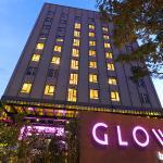 檳城豪華天堂酒店