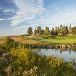 Running Y Ranch Resort Golf Course