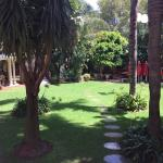 Villa Simonne Photo