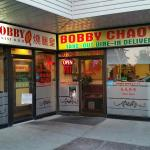 Bobby Chao's Chinese Restaurant