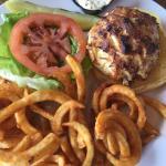 Foto di Dock Street Bar & Grill