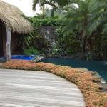 Foto de Rumours Luxury Villas and Spa