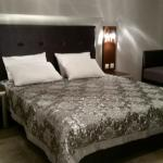 Room Souita 1