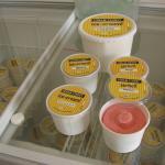 Photo de Sonam Tshoey Ice Cream and Sorbet