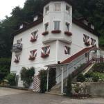 Villa Turnerwirt Foto