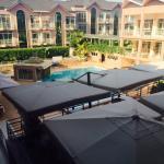 Foto de Lemigo Hotel