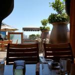Foto de SLS Hotel at Beverly Hills
