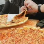 Arte Pizzeria Foto