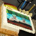 Photo of El Zahraa Bakery & Pastry