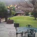 Foto de Lemoenfontein Game Lodge