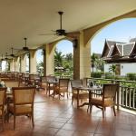 Maya Restaurant by Sofitel Krabi