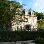Foto de La Linière