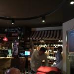 Foto de Belmondo Restaurant
