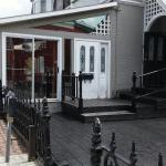 Photo of Restaurant Bar Le Liquor Store